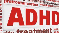 Çocuk Ve Ergende Dikkat Eksikliği Hiperaktivite Bozukluğu (10 Aralık 2014)