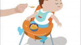 Engelli Çocukların Sorunları ile Başedebilme (19 Mart 2014)