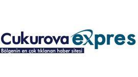 ÇUKUROVA EXPRES – 18 Mayıs 2014