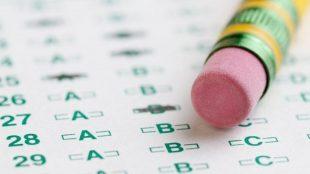 Çocuk ve Ergenlerde Başağrısı ve Sınav Kaygısı (10-11 Nisan 2014)