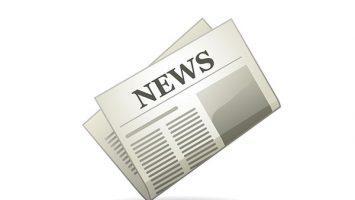 HATAY HALK SAĞLIĞI MÜDÜRLÜĞÜ – 11 Haziran 2014