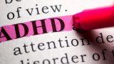 Çocuk Ve Ergende Dikkat Eksikliği Hiperaktivite Bozukluğu (5 Kasım 2014)